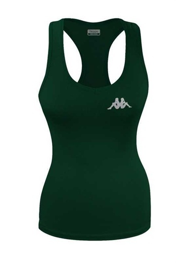 Kappa Kadın Atlet Bıll Yeşil